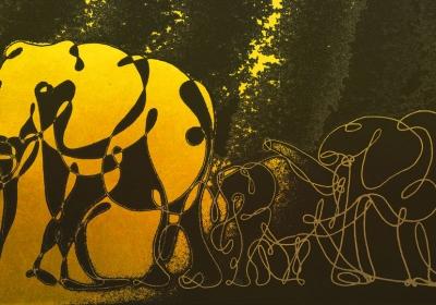 Elefantenzug_01