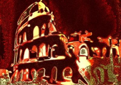 Rom_Coloseum_01c