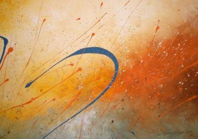 Oranger_Traum_080401_02