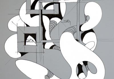 Gestalt_der_Poesie_01