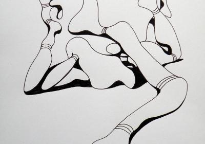 Line_nude_03
