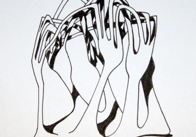 6_hands_01