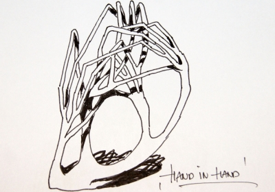 Hand_in_Hand_01